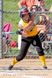 LHSS_Softball_vs_Westminster-237-463