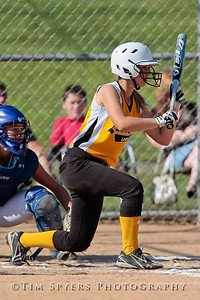 LHSS_Softball_vs_Westminster-237-20