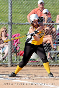 LHSS_Softball_vs_Westminster-237-456