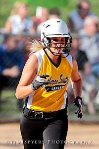 LHSS_Softball_vs_Westminster-237-517