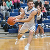 Friday at Southington High School in Southington December 14, 2018 | Justin Weekes / Special to the Record-Journal