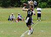 Southlake Carroll v Mansfield Legacy (2010-06-12) 7 on 7 Football