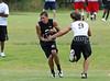 Southlake Carroll v Mansfield Legacy (2010-06-12) 7 on 7 Football
