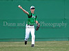 Carroll outfielder Jake Havens