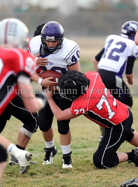 2012 11 01_Mountain View vs Loveland-D3S_0719_edited-1
