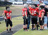 2012 11 01_Mountain View v Loveland - D800_0285_edited-1