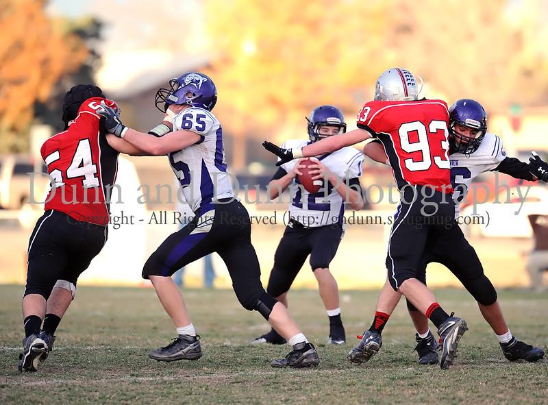 2012 11 01_Mountain View vs Loveland-D3S_1157_edited-1