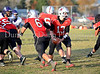 2012 11 01_Mountain View v Loveland - D800_0308_edited-1
