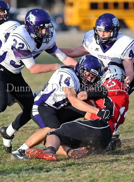 2012 11 01_Mountain View vs Loveland-D3S_1105_edited-1