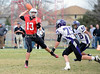 2012 11 01_Mountain View v Loveland - D800_0278_edited-1