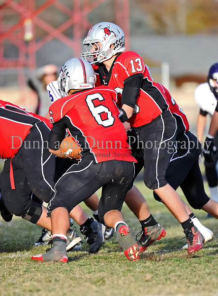2012 11 01_Mountain View vs Loveland-D3S_1097_edited-1