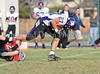 2012 11 01_Mountain View vs Loveland-D3S_1056_edited-1