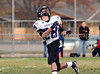 2012 11 01_Mountain View vs Loveland-D3S_1029_edited-1