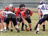 2012 11 01_Mountain View vs Loveland-D3S_0479_edited-1