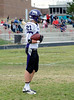 2012 11 01_Mountain View v Loveland - D800_0224_edited-1
