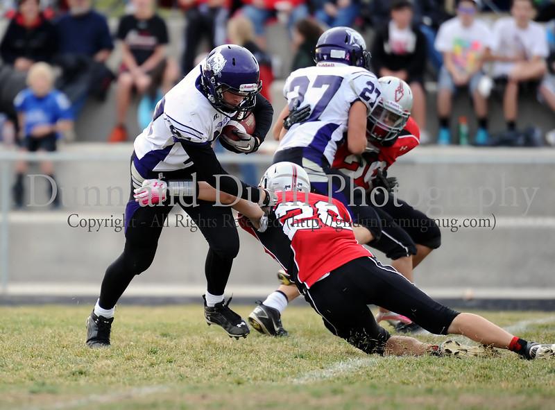 2012 11 01_Mountain View vs Loveland-D3S_0842_edited-1