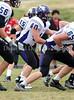 2012 11 01_Mountain View vs Loveland-D3S_0732_edited-1