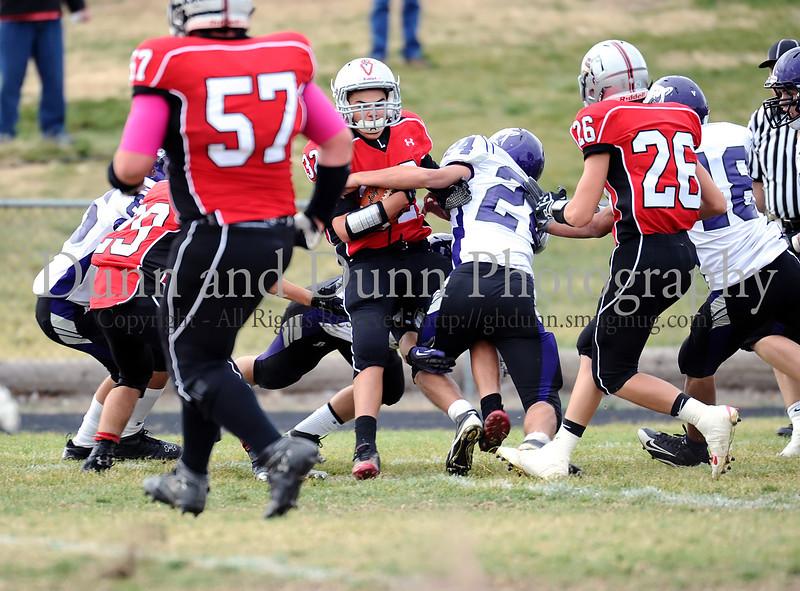 2012 11 01_Mountain View vs Loveland-D3S_0806_edited-1