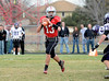 2012 11 01_Mountain View v Loveland - D800_0280_edited-1