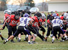 2012 11 01_Mountain View v Loveland - D800_0239_edited-1