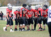 2012 11 01_Mountain View v Loveland - D800_0274_edited-1