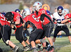 2012 11 01_Mountain View vs Loveland-D3S_1091_edited-1
