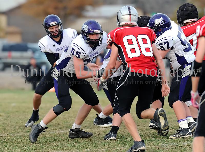 2012 11 01_Mountain View vs Loveland-D3S_0990_edited-1