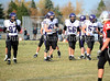 2012 11 01_Mountain View v Loveland - D800_0302_edited-1