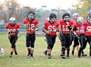 2012 11 01_Mountain View v Loveland - D800_0233_edited-1