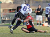 2012 11 01_Mountain View vs Loveland-D3S_1054_edited-1
