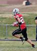 2012 11 01_Mountain View vs Loveland-D3S_0635_edited-1
