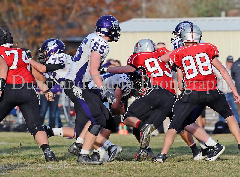 2012 11 01_Mountain View vs Loveland-D3S_1063_edited-1