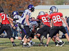 2012 11 01_Mountain View vs Loveland-D3S_1063_edited-1