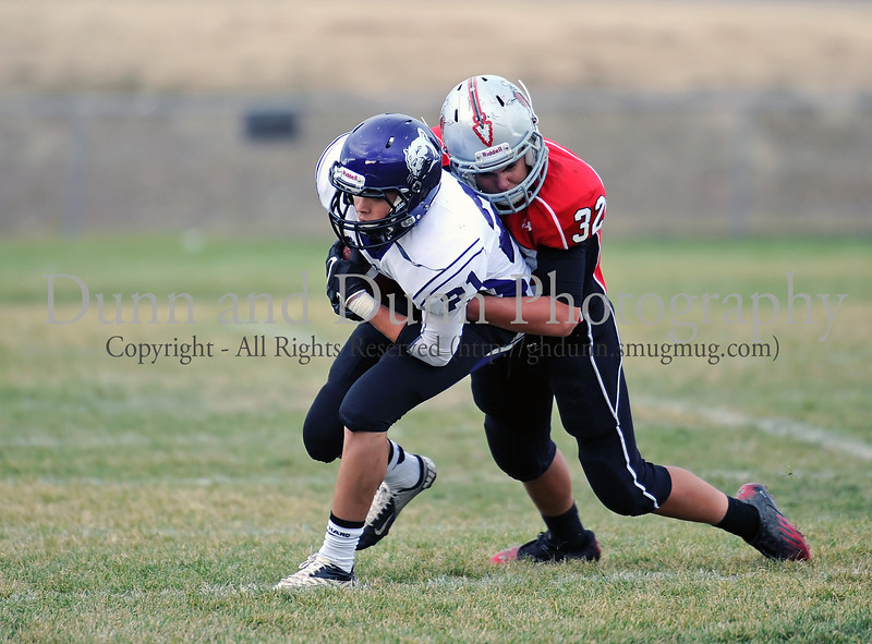 2012 11 01_Mountain View vs Loveland-D3S_0975_edited-1