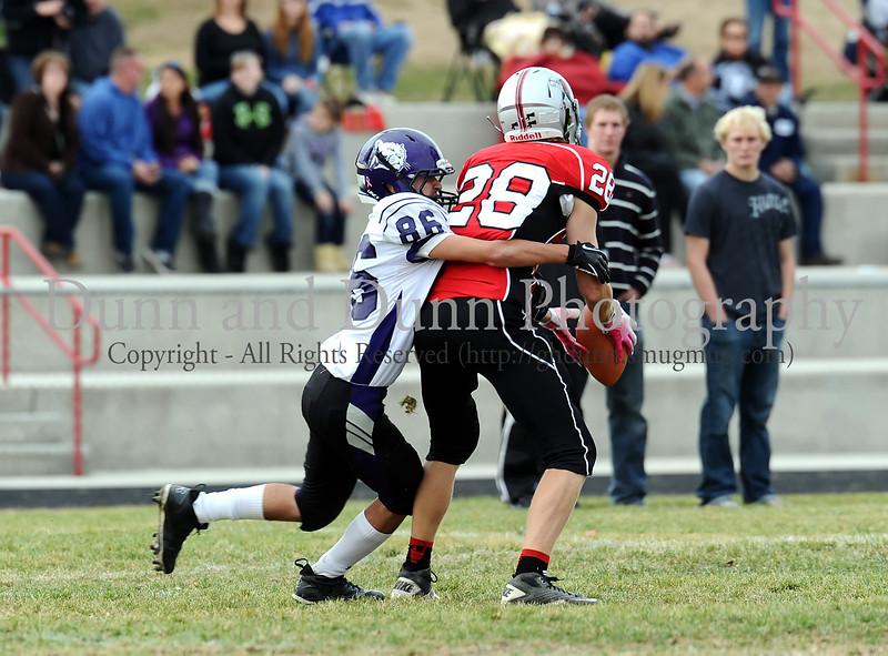 2012 11 01_Mountain View vs Loveland-D3S_0796_edited-1