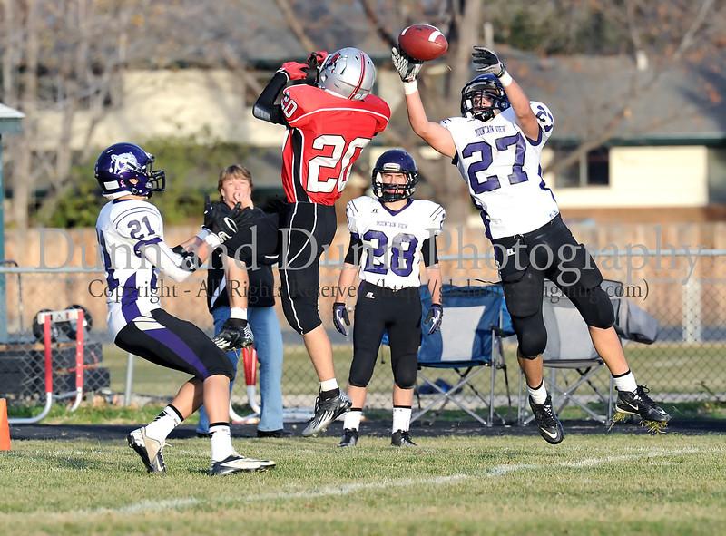 2012 11 01_Mountain View vs Loveland-D3S_1140_edited-1