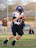 2012 11 01_Mountain View vs Loveland-D3S_1040_edited-1
