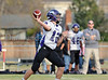 2012 11 01_Mountain View vs Loveland-D3S_1048_edited-1