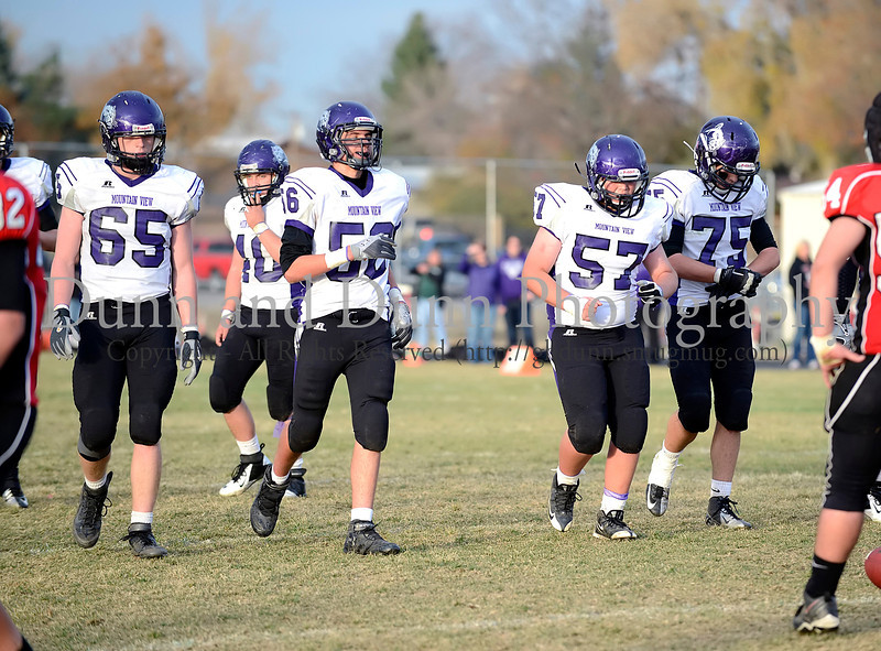 2012 11 01_Mountain View v Loveland - D800_0303_edited-1