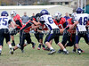 2012 11 01_Mountain View v Loveland - D800_0272_edited-1