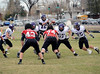 2012 11 01_Mountain View v Loveland - D800_0218_edited-1