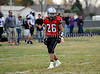 2012 11 01_Mountain View v Loveland - D800_0238_edited-1