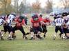 2012 11 01_Mountain View v Loveland - D800_0235_edited-1