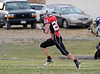 2012 11 01_Mountain View vs Loveland-D3S_0630_edited-1