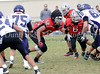2012 11 01_Mountain View v Loveland - D800_0273_edited-1