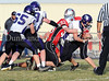 2012 11 01_Mountain View vs Loveland-D3S_1069_edited-1