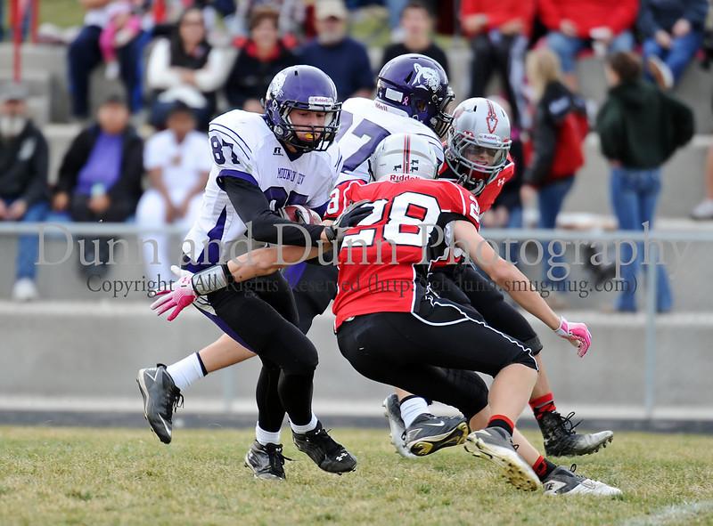 2012 11 01_Mountain View vs Loveland-D3S_0836_edited-1