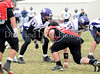 2012 11 01_Mountain View v Loveland - D800_0226_edited-1