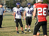 2012 11 01_Mountain View v Loveland - D800_0307_edited-1