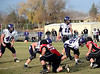 2012 11 01_Mountain View v Loveland - D800_0293_edited-1